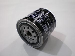 Oil Filter Mahle OC23