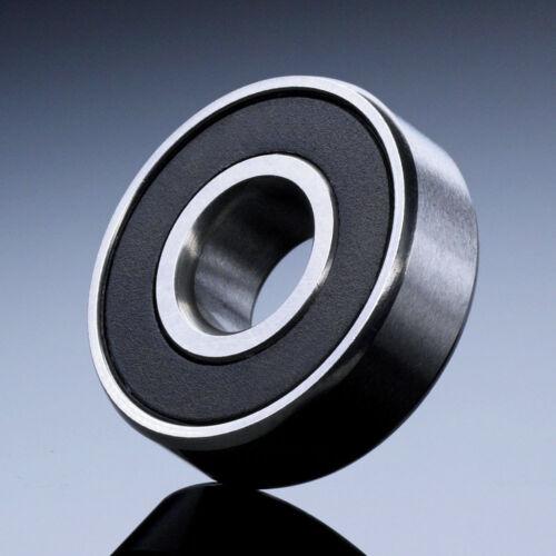 BEARING WHEEL ROULEMENT A BILLES roues Mavic R-SYS clincher 2008 5pcs