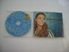 SANDRA - WHAT IS IT ABOUT ME - CD SINGLE NEW UNPLAYED 5 TRACKS 2007