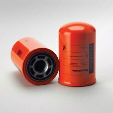 For Bobcat Excavator Hydraulic Oil Filter 325 328 329 331 334 6661248