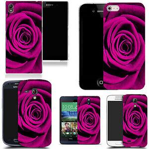 Motif-case-cover-for-All-popular-Mobile-Phones-petal-rose