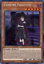 DASA-EN003 Dark Saviors Vampire Fraulein