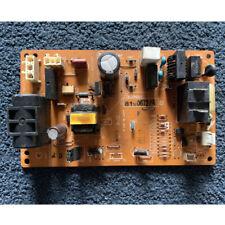Mitsubishi DE00N300 Klimaanlage Computer Hauptplatine für MSH-J12TV SE76A895G01