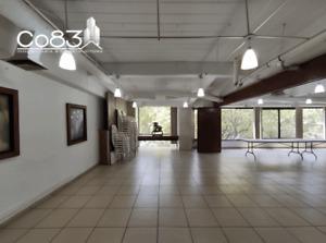 Renta - Oficina - Paseo de la Reforma - 200 m2 - Piso 2