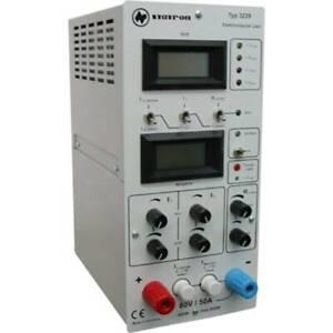 Statron-3229-0-carico-elettronico-75-v-dc-50-a-400-w