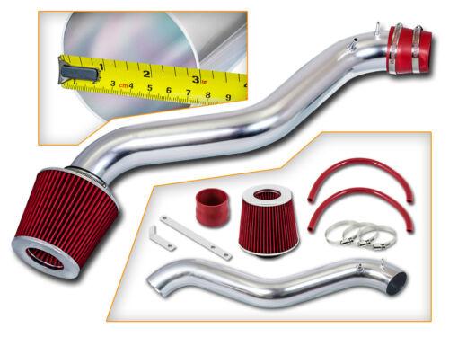 JT O-Ring Chain 13-48 Sprocket Kit for Kawasaki KX250F 2006-2010
