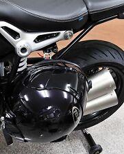 BMW R Nine t R9T Helmet Lock 2014+ R NineT