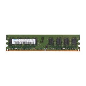 Per-Samsung-2GB-4GB-DDR2-DDR3-Desktop-DIMM-Memoria-667-800-1333-1600-MHz-RAM-RL02