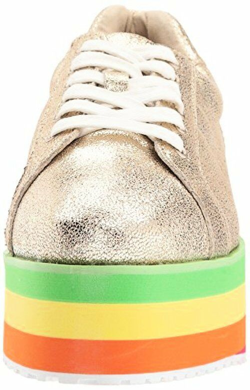 Very Volatile Damenschuhe Damenschuhe Damenschuhe Jukebox Wedge Sandale- Pick SZ/Farbe. 3336c9