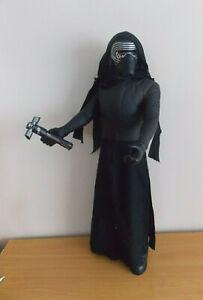 Star-Wars-Kylo-Ren-Jakks-Pacific-31-034-Inch-79cm-Tall-Figure