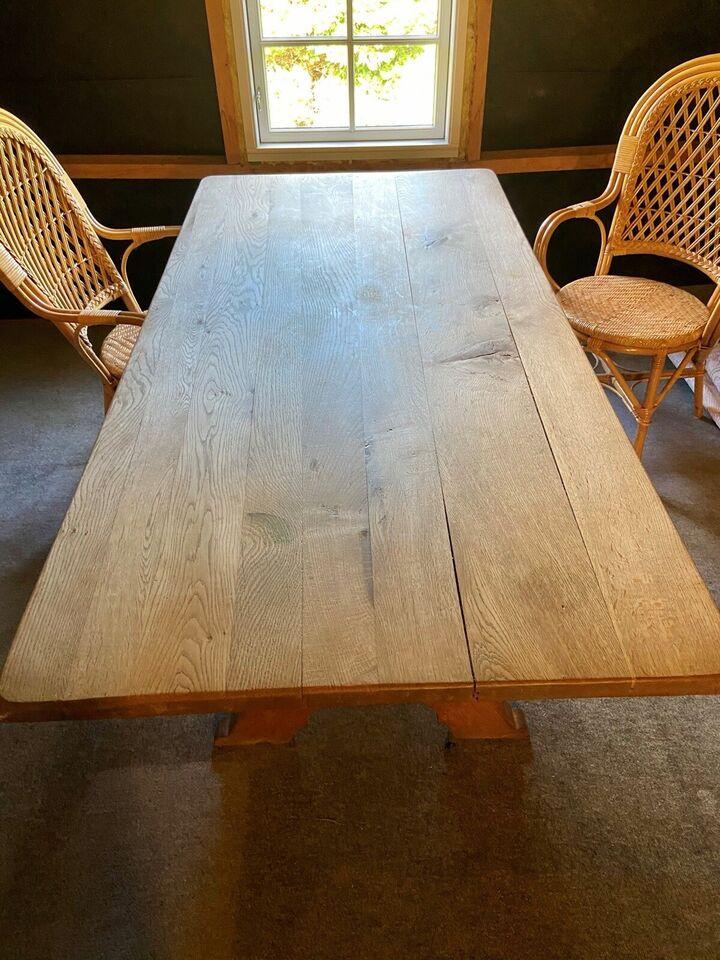 Bord/stolesæt, Spisebord i EG