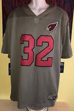 f5d77bf7 Nike Arizona Cardinals Salute to Service NFL Hoodie 805385-060 ...