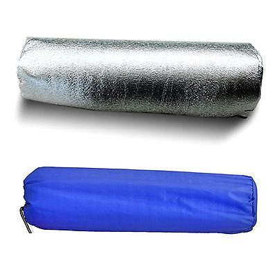 Functional Aluminum Foil Foam Outdoor Picnic Insulating Mat Blanket Cushion Pad