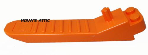 LEGO NEW STYLE BRICK SEPARATOR 96874 BRAND NEW