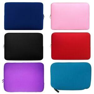 B009-13-17-Zoll-Neopren-Notebooktasche-Laptoptasche-Sleeve-Schutz-Laptophuelle