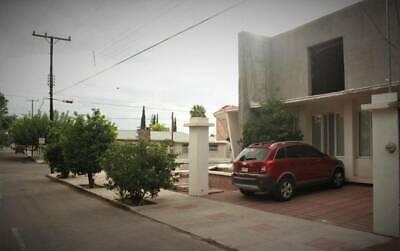 Casas en Renta Ciudad Delicias Chihuahua