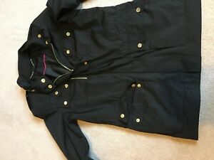 Ladies Jacket Episode Episode Ladies Ladies Ladies Jacket Episode Jacket zqcW5rq