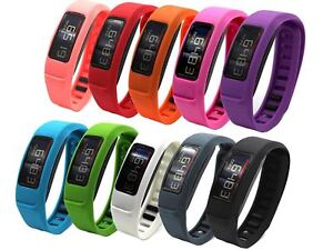 Hellfire-Trading-Replacement-Wristband-Bracelet-Strap-Band-for-Garmin-Vivofit-2