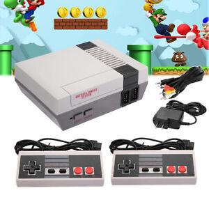 Retro-Mini-Entertainment-Game-Console-with-620-Classic-Games-Mario-2-Controllers