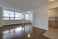 Renovated 2 Bedroom Suite @ Yonge and Davisville City of Toronto Toronto (GTA) Preview