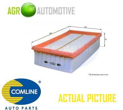 Comline Filtre à air EAF557-Brand new-genuine