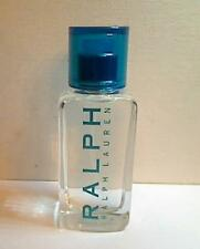 Ralph by Ralph Lauren Eau De Toilette EDT Spray for Women - 1 oz - New