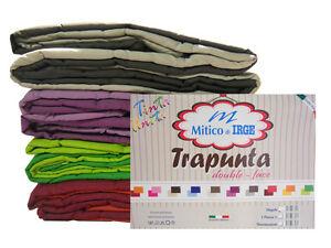 TRAPUNTA-INVERNALE-DOUBLE-FACE-COPERTA-TINTA-UNITA-MITICO-DI-IRGE-200-GR