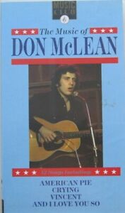 DON-McLEAN-THE-MUSIC-OF-VHS-MONO