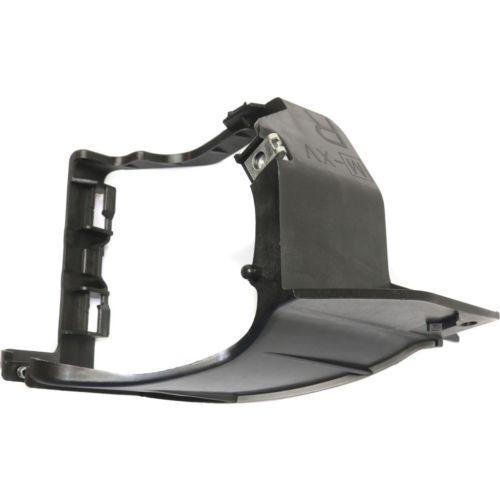 SU2603100 Fog Light Bracket for 13-15 Subaru XV Crosstrek Passenger Side