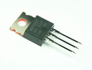 4pcs-Vishay-International-Rectifier-MUR1020CT-5A-200V-TO-220AB-Diode-Array