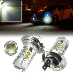 lampadina led h : Vehicle Parts & Accessories > Car Parts > External Lights & Ind...