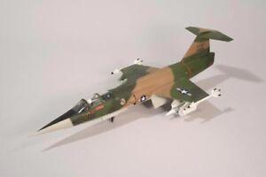 LINDBERG-R2LIN72522-1-48-F-104C-Starfighter