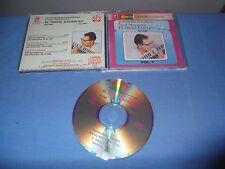 "Nikhil Banerjee – Fond Memories ""Sitar Volume 1"" CD ALL INDIA RADIO/INDIA 1995"