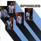Spinners (Remastered+Expanded Edition) von Spinners (2015)