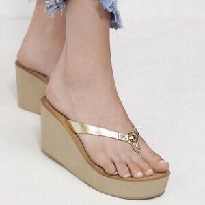 ALDO Chelama Platform Sandals | eBay
