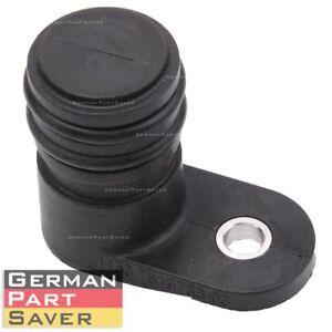 11537519733 Cylinder Head Sealing Blind Plug For BMW 530i 528i E60 E61 E65 M54