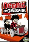 Dennis and Gnasher Annual: 2010 by D.C.Thomson & Co Ltd (Hardback, 2009)