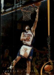 1998-99-Finest-Basketball-Card-Pick