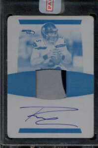 RUSSELL-WILSON-2019-NATIONAL-TREASURES-PRINTING-PLATE-PATCH-AUTO-1-1-FC4930