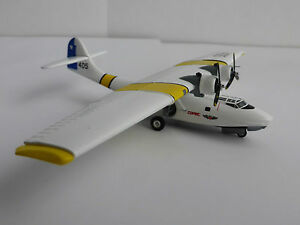 CHILEAN-AIR-FORCE-PBY-5A-Catalina-Consolidated-Vultee-1-200-Herpa-557009-manutar