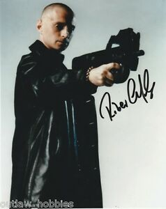 James-Bond-Robert-Carlyle-Autographed-Signed-8x10-Photo-C