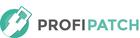 Autorisierter Händler für ProfiPatch