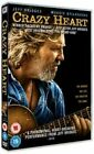 Crazy Heart 5039036051156 DVD Region 2