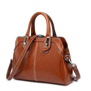 Handbags Sling Shoulder Bag Satchel