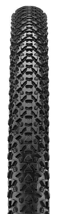 Ritchey WCS Shield Cyclocross Road Bike Bicycle Cross Tire - 700 x 35c
