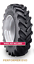 thumbnail 1 - New Firestone Tire 340 85 28 Performer Evo R1W 340/85R28 Radial 13.6 28 ATD FS