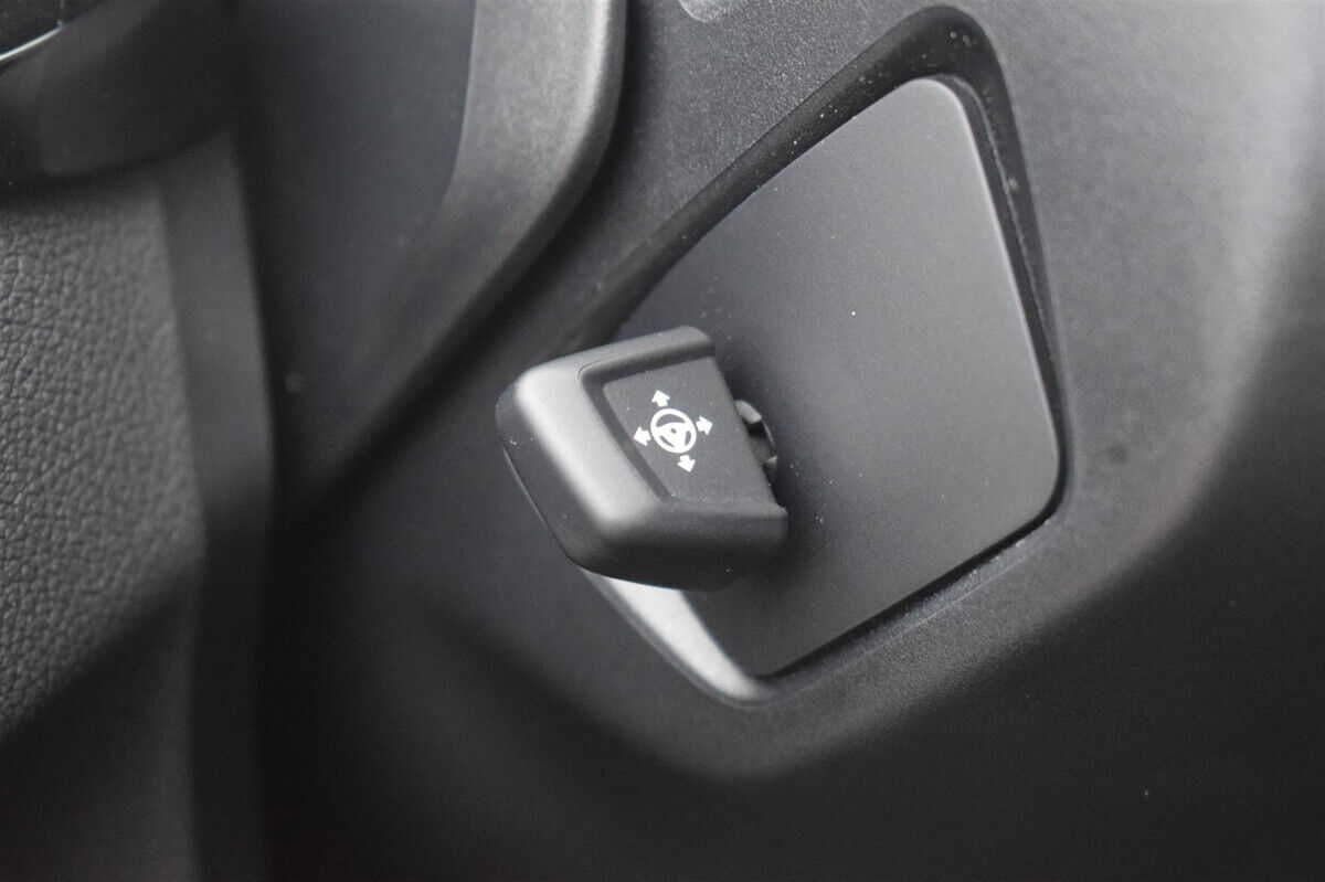 BMW 530d 3,0 M-Sport xDrive aut. - billede 13