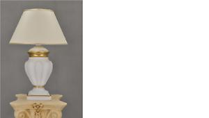 Luces de diseño lámpara nocturna lámpara lámpara dekolampe iluminación 6895 nuevo