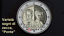 2-euro-2019-commemorativo-tutti-i-paesi-disponibili-annata-completa miniatuur 11