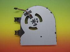 Lüfter CPU Fan für IBM Lenovo Ideapad FLEX14-2 FLEX 2-14 Kühler Cooler FLEX 2